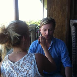 Silvester single hamburg 2015 picture 13